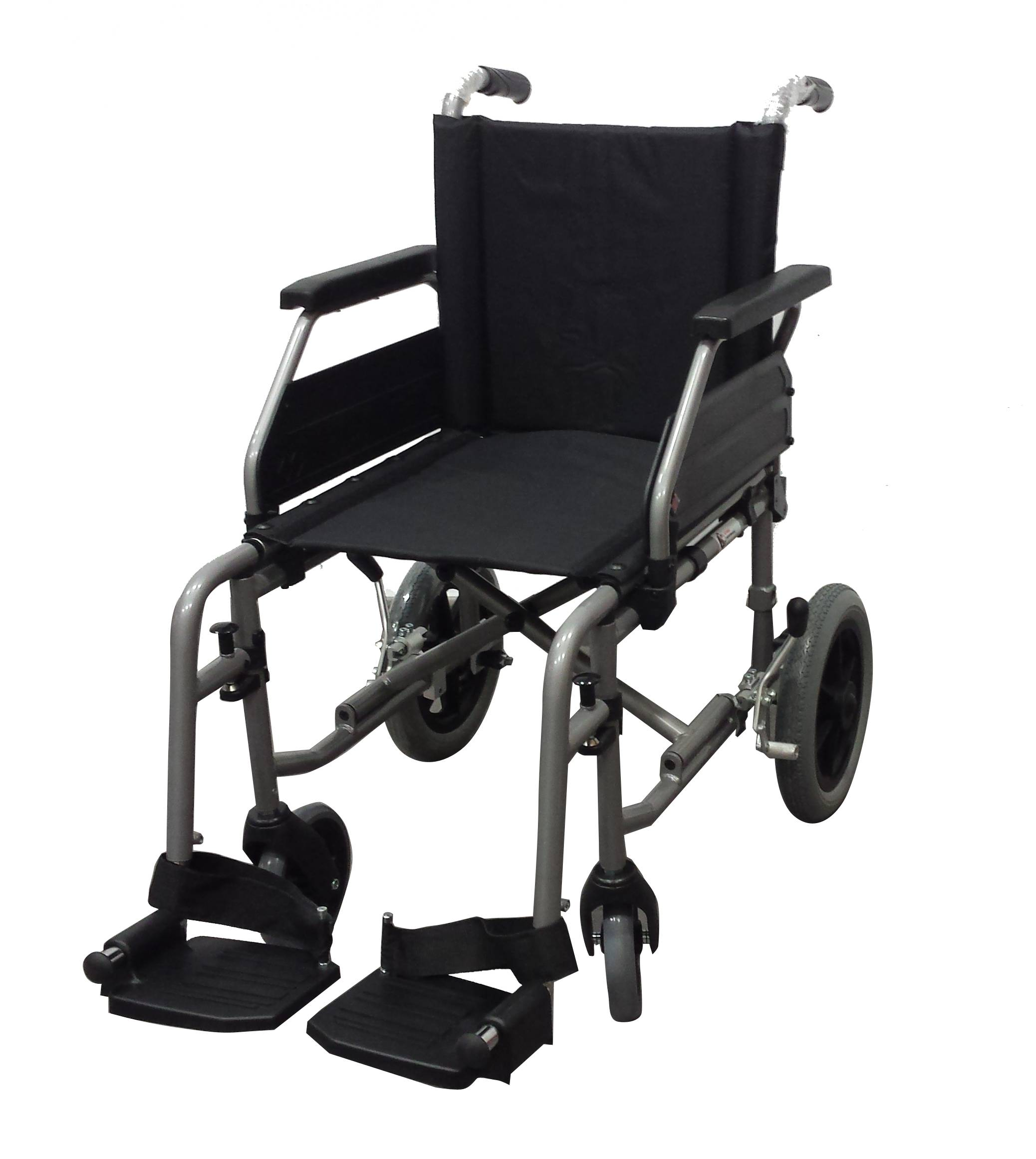 rent steel chair small wheel