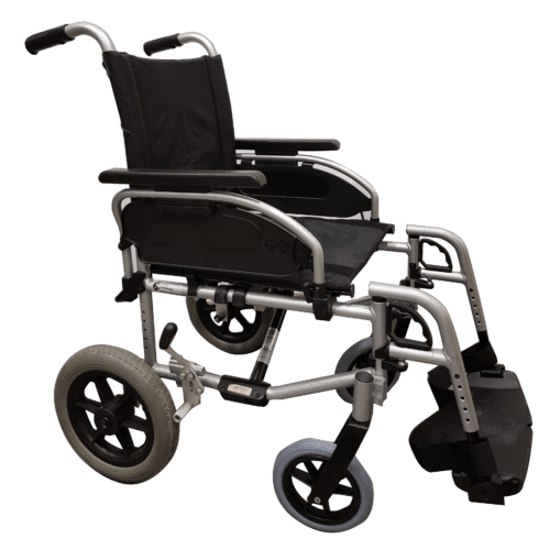 rent wheelchairs in valencia